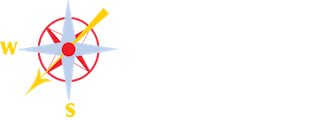 Southwest Passage Marine Surveys, LLC
